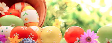 Easter Brunch Buffet by Easter Brunch Buffet April 16th 2017 Lafayette Courtyard By