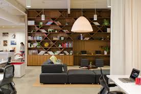 Office Space Designer Fine Design Office Bora