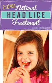 Will Lice Treatment Ruin Hair Color How To Spray Furniture For Lice Sprays Lice Prevention Spray