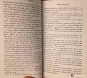 essay essay on living to the fullest nursing paper