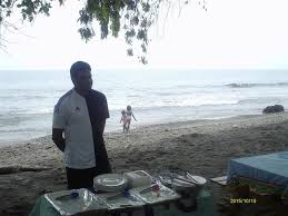 guest house dolphin view beach ndoma solomon islands booking com