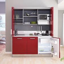 bloc cuisine compact cuisine compacte tous les fabricants de l architecture et du