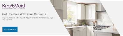 cabinets to go military discount shop kraftmaid cabinets at lowe s