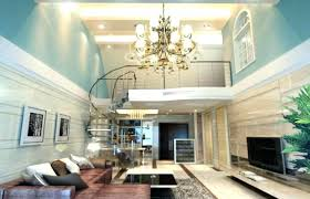Living Room With High Ceilings Decorating Ideas Ceiling Decorating Ideas For Living Room Ticketliquidator Club
