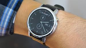 best android smartwatch list 5 of the hottest wearable devices