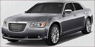 Chrysler 300 Interior Accessories 2011 2016 Chrysler 300 Accessories 300fx
