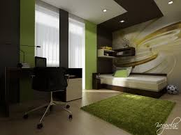 Awesome Creative Ideas For Interior Design Gallery House Design - Interior design creative ideas