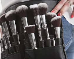 Makeup Artists Websites Makeup Artist Website Design Seo For Makeup Artist Websites