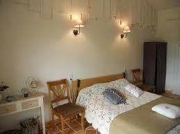 chambre d hote d olonne pas cher chambres d hôtes à gilles croix de vie vacances week end