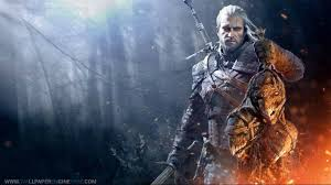 wallpaper engine project download download the witcher 3 wild hunt v1 1080p wallpaper engine free
