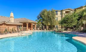 superstition canyon apartments apartments in mesa az