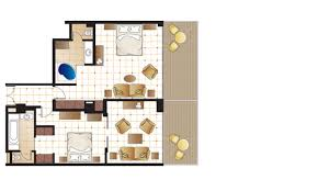 Hotel Suite Floor Plan Palace Luxury Suites Eva Palace 5 Star Hotel In Corfu