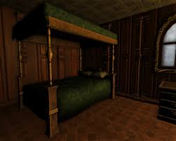 pewdiepie house amnesia the dark descent pewdiepie house download