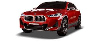 cost of bmw car in india upcoming cars in india 2017 expected price images reviews