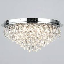 Lighting For Low Ceiling Dining Room Light Low Ceiling Low Ceiling Living Room Lighting Low