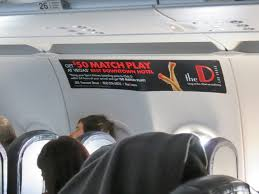 don u0027t say i didn u0027t warn you a spirit airlines review u2013 my