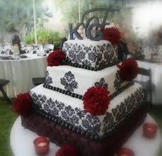 Home Decorated Cakes 28 Best Party Ideas Images On Pinterest Birthday Ideas Birthday