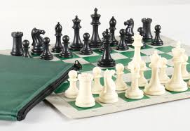 analysis chess set u2013 chess house