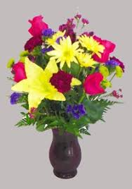 graduation flowers graduation flowers lake city florist lake city fl