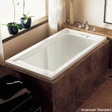 4ft bathtubs furniture home 4ft bathtubs new design modern 2017 15