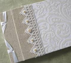 handmade wedding albums handmade custom wedding albums guest books furious shirley