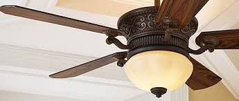 lowes ceiling fans 52 inch harbor breeze 52 inch crosswinds ceiling fan regarding residence