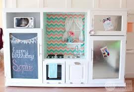 trash to treasure furniture decor color ideas marvelous decorating
