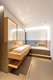 modern badezimmer wohndesign kühles wohndesign badezimmer ideen modern badezimmer