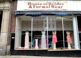 Dress Barn Bangor Sudden Closing Of Bangor Bridal Shop Upsets Wedding Plans U2014 Bangor