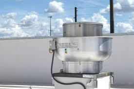 commercial extractor fan motor commercial kitchen hood exhaust fan motor trendyexaminer