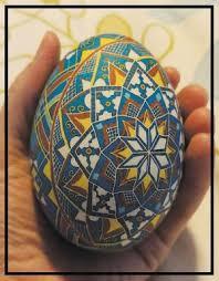 ukrainian egg pysanky ukrainian easter eggs at the bona weekly view