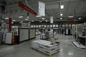 Floor N Decor Mesquite by Floor Decor Locations Thefloors Co