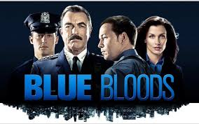 Seeking Blue Bloods Cbs Tv Show Blue Bloods Looking For Baseball Players Auditions