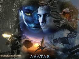 avatar images of avatar movie 1 sc