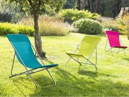 chaise longue hesperide chaise longue hesperide 19 images transat chaise longue 4 ibiza