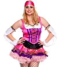 Sexiest Size Halloween Costumes Temptress Gypsy Size Women U0027s Costume