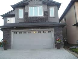 north south west edmonton real estate homes and condos for sale