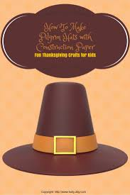 thanksgiving crafts archives day make any day a