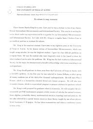 sample cover letter for college professor position 1000 images