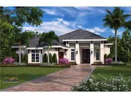 luxury homes naples fl new naples homes for sale u2013 1 million to 2 million