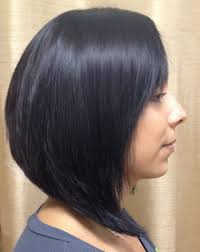 womens short and medium haircuts hair salon services best