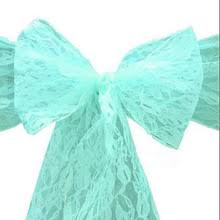 mint chair sashes popular green chair sashes buy cheap green chair sashes lots from