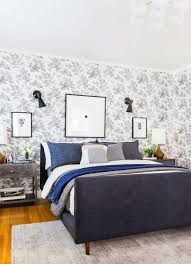 eclectic traditional bedroom reveal emily henderson