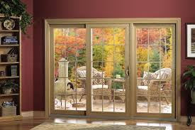 Energy Star Patio Doors Top 3 Things To Consider When Buying The Perfect Patio Door