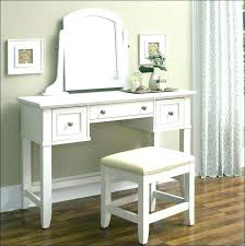 white makeup vanity table white makeup table hangrofficial com