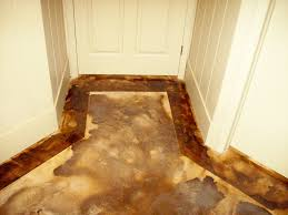 floor and decor austin floor design stained concrete floors austin cost view images idolza