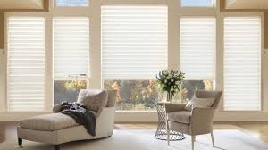 window treatments naples u0026 bonita springs fl