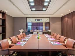 Conference Room Interior Design Crowne Plaza Beirut Hotel Meeting Rooms For Rent