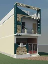 home design 3d elevation double storey elevation two storey house elevation 3d front view