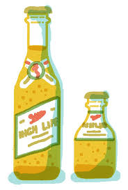 sriracha bottle vector 1574 best illustration images on pinterest character design